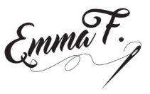 Emma F.